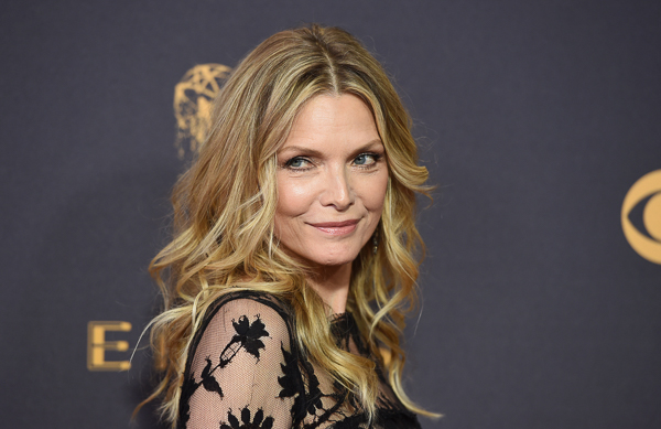 "<div class=""meta image-caption""><div class=""origin-logo origin-image wtvd""><span>wtvd</span></div><span class=""caption-text"">Michelle Pfeiffer arrives at the 69th Primetime Emmy Awards.</span></div>"