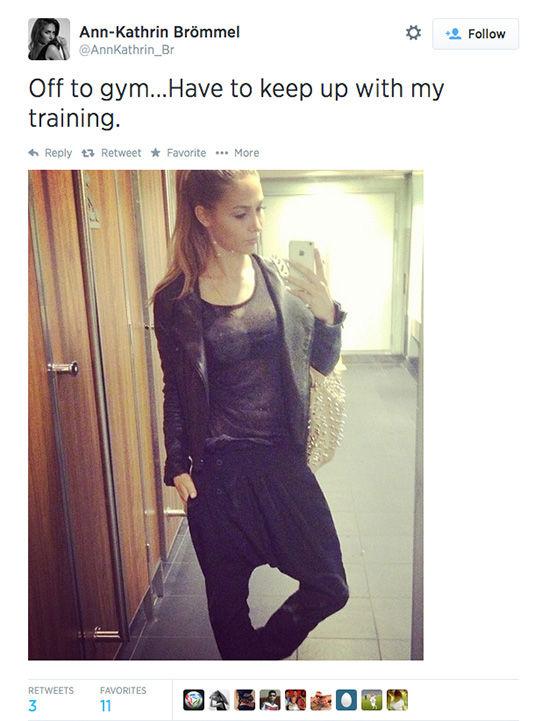 "<div class=""meta ""><span class=""caption-text "">Ann Kathrin Brommel (AnnKathrin_Br / Twitter)</span></div>"