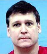 "<div class=""meta ""><span class=""caption-text "">Doug Williams shot 14 of his coworkers, killing 6, at a Lockheed Martin plant in Meridian, Mississippi in July 2003. </span></div>"
