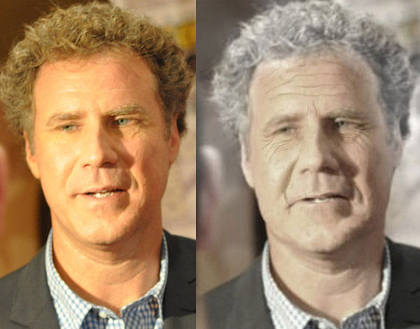 "<div class=""meta image-caption""><div class=""origin-logo origin-image ""><span></span></div><span class=""caption-text"">Will Ferrell (AgingBooth)</span></div>"