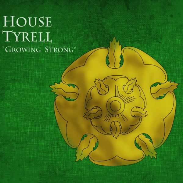 House-Tyrell.jpg