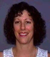 "<div class=""meta ""><span class=""caption-text "">Jennifer San Marco murdered seven people at a mail processing plant in Goleta, CA in January 2006.  (Photo/Wikipedia Commons)</span></div>"