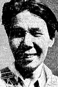 "<div class=""meta ""><span class=""caption-text "">Leung Ying killed 11 people on a farm outside of Fairfield, CA in August 1928. (Photo/Wikipedia Commons)</span></div>"