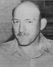 "<div class=""meta ""><span class=""caption-text "">Patrick Sherrill shot 20  people, killing 14 of them, at an Edmond, Oklahoma post office in August 1986. (Photo/Wikipedia Commons)</span></div>"
