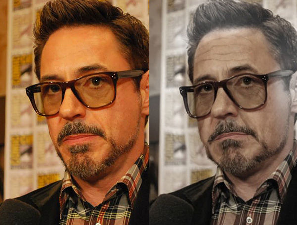 "<div class=""meta ""><span class=""caption-text "">Robert Downey Jr. (AgingBooth)</span></div>"