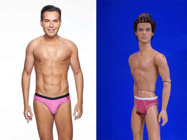 <div class='meta'><div class='origin-logo' data-origin='none'></div><span class='caption-text' data-credit='Rodrigo.alves / Facebook, 1-6-scale-doll-clothes / Flickr'>Name: Rodrigo Alves<br>Age: 30<br>Location: Brazil</span></div>