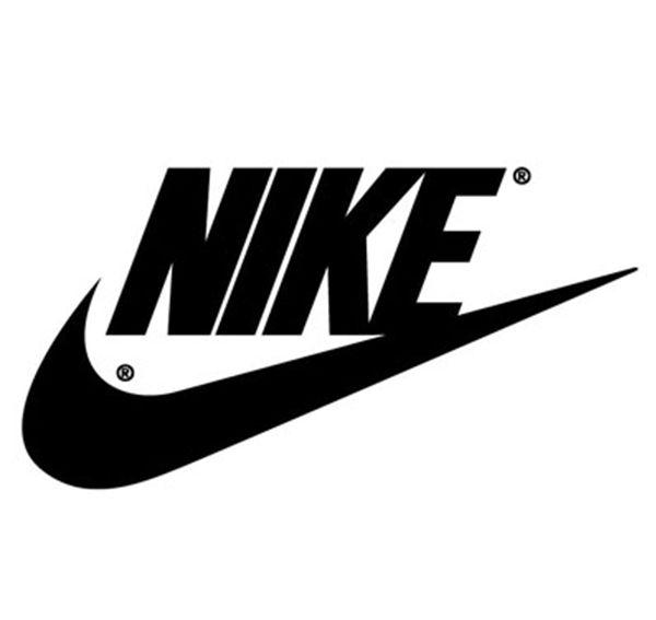 16. Nike <span class=meta>(Nike)</span>