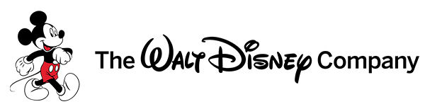 17. The Walt Disney Company <span class=meta>(The Walt Disney Company)</span>