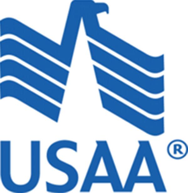 18. USAA <span class=meta>(USAA)</span>