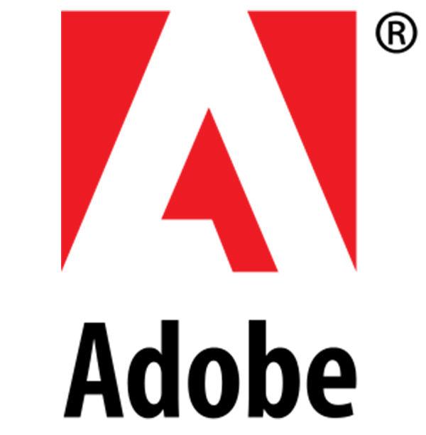 20. Adobe <span class=meta>(Adobe)</span>