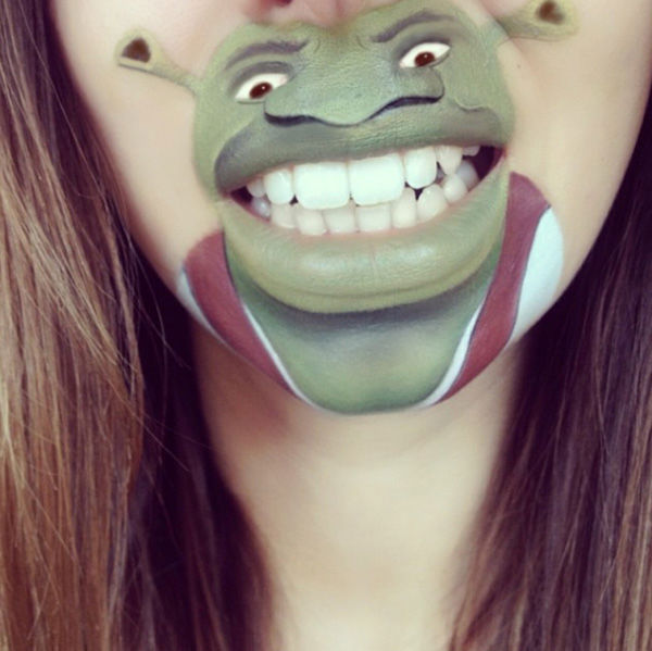 "<div class=""meta image-caption""><div class=""origin-logo origin-image ""><span></span></div><span class=""caption-text"">Shrek (Photo/Laura Jenkinson)</span></div>"