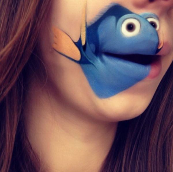 "<div class=""meta image-caption""><div class=""origin-logo origin-image ""><span></span></div><span class=""caption-text"">Dori from ""Finding Nemo"" (Photo/Laura Jenkinson)</span></div>"