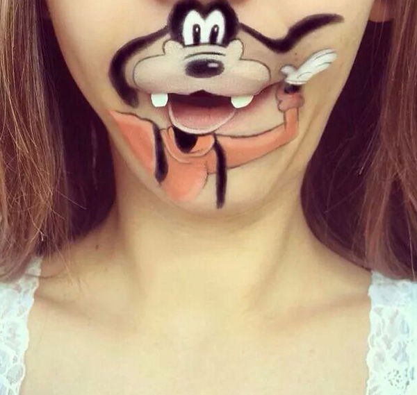 "<div class=""meta image-caption""><div class=""origin-logo origin-image ""><span></span></div><span class=""caption-text"">Goofy (Photo/Laura Jenkinson)</span></div>"
