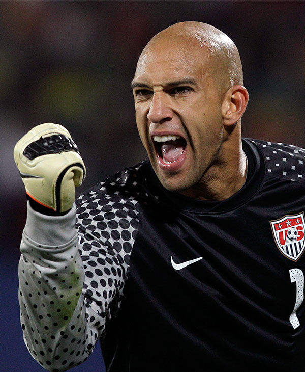 "<div class=""meta ""><span class=""caption-text "">US soccer star Tim Howard (Elise Amendola / AP)</span></div>"