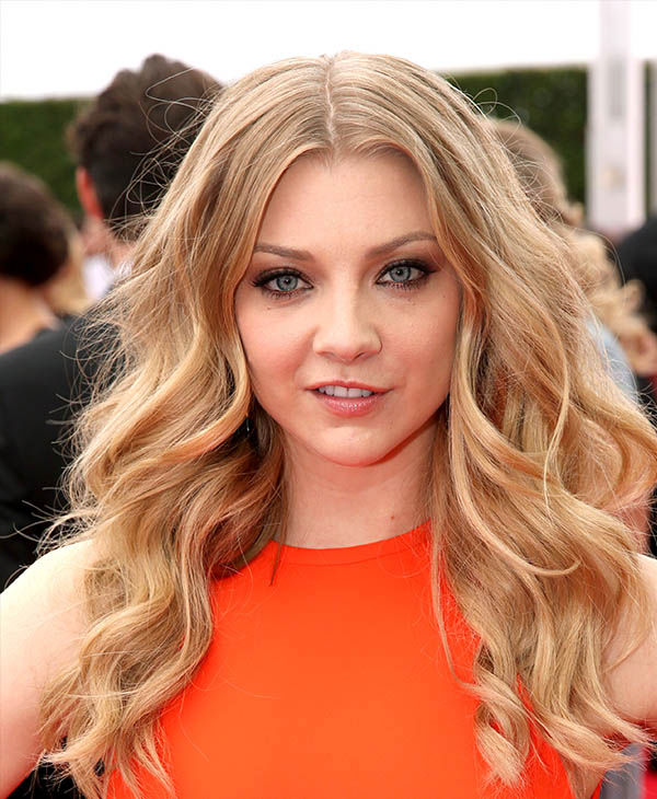 Natalie Dormer <span class=meta>(Matt Sayles&#47;Invision for the Television Academy&#47;AP Images)</span>