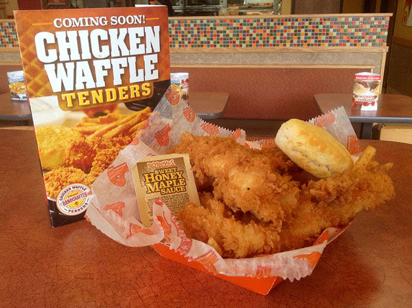 "<div class=""meta image-caption""><div class=""origin-logo origin-image ""><span></span></div><span class=""caption-text"">#3 Best chicken restaurant: Popeyes Louisiana Kitchen (Photo/Flickr, Mike Mozart)</span></div>"