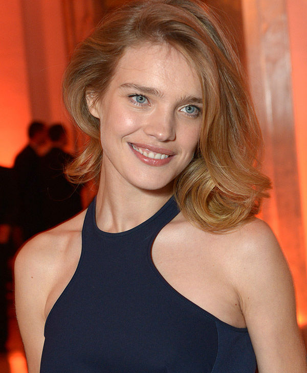 10. Natalia Vodianova &#36;4 million <span class=meta>(Jon Furniss &#47; AP)</span>