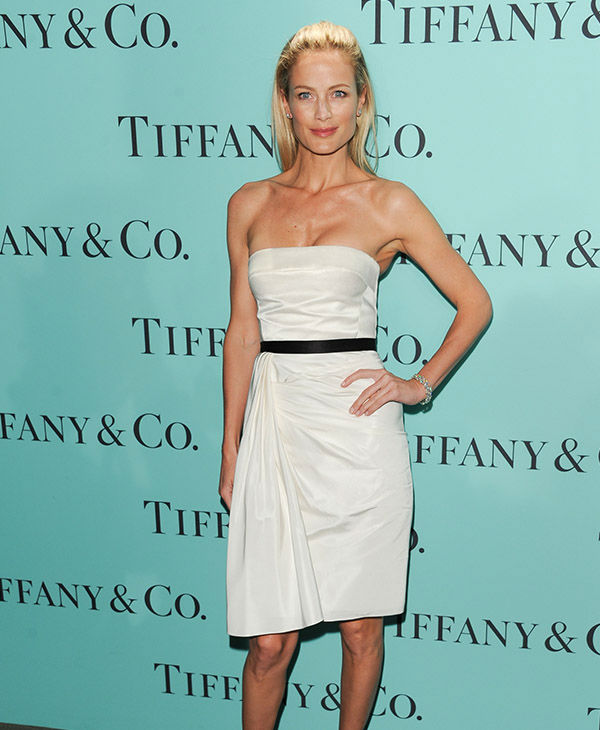 11. Carolyn Murphy &#36; 4 million <span class=meta>(Evan Agostini &#47; AP)</span>