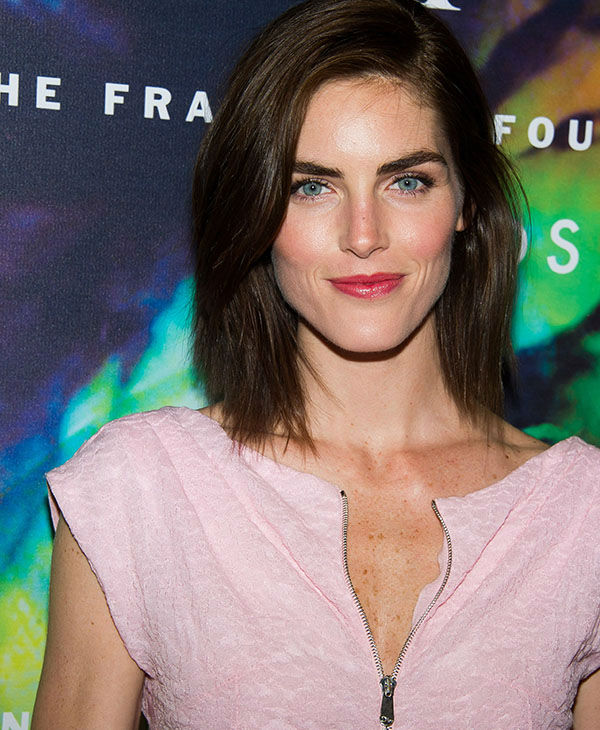 9. Hilary Rhoda &#36;5 million <span class=meta>(Charles Sykes &#47; AP)</span>