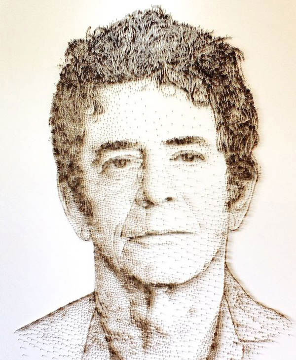 "<div class=""meta image-caption""><div class=""origin-logo origin-image ""><span></span></div><span class=""caption-text"">Lou Reed (Photo/David Foster)</span></div>"