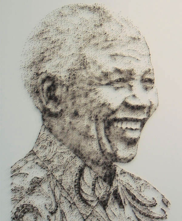"<div class=""meta image-caption""><div class=""origin-logo origin-image ""><span></span></div><span class=""caption-text"">Nelson Mandela (Photo/David Foster)</span></div>"