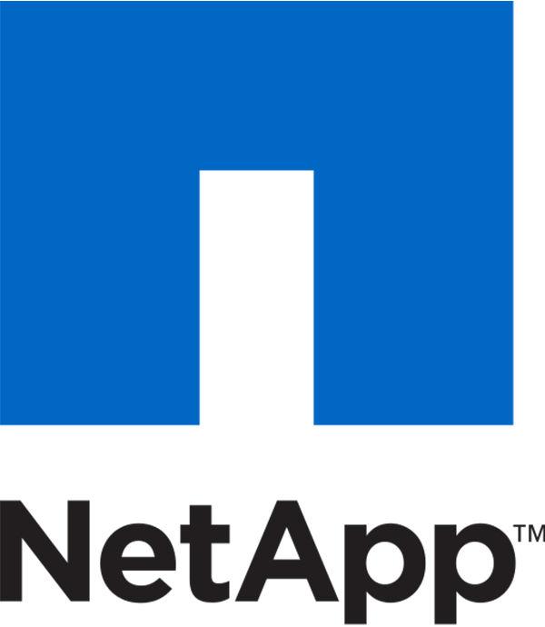 25. NetApp <span class=meta>(NetApp)</span>