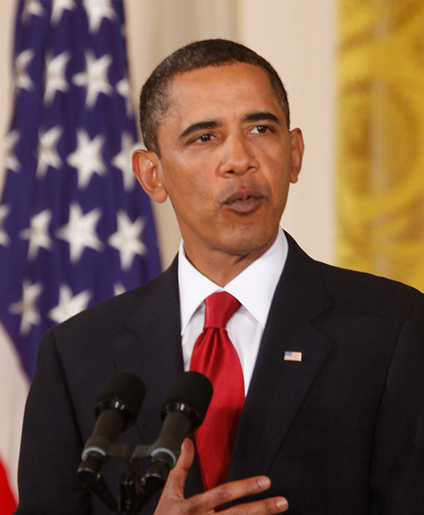 "<div class=""meta image-caption""><div class=""origin-logo origin-image ap""><span>AP</span></div><span class=""caption-text"">President Obama in January 2010. (AP)</span></div>"