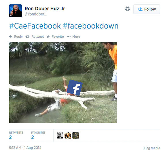 "<div class=""meta image-caption""><div class=""origin-logo origin-image ""><span></span></div><span class=""caption-text"">When Facebook goes down, Twitter reacts (rondober_ / Twitter)</span></div>"