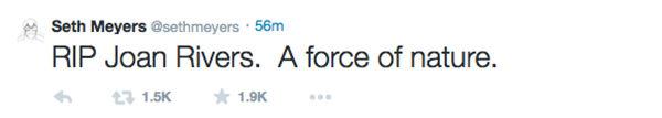 "<div class=""meta ""><span class=""caption-text "">Seth Meyers (Seth Meyers/Twitter)</span></div>"