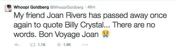 "<div class=""meta ""><span class=""caption-text "">Whoopi Goldberg (Whoopi Goldberg/Twitter)</span></div>"