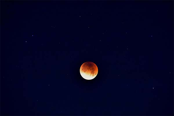 "<div class=""meta image-caption""><div class=""origin-logo origin-image none""><span>none</span></div><span class=""caption-text"">ABC7 viewer Lucky Nunez shared this photo of the super blue blood moon on Wednesday, Jan. 31, 2018. (Lucky Nunez)</span></div>"