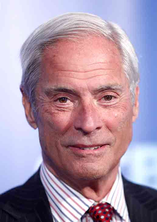 "<div class=""meta image-caption""><div class=""origin-logo origin-image ap""><span>AP</span></div><span class=""caption-text"">Longtime '60 Minutes' correspondent Bob Simon was killed in a car crash in Manhattan, New York Feb. 11, 2015. He was 73.  (AP Photo/Peter Kramer)</span></div>"