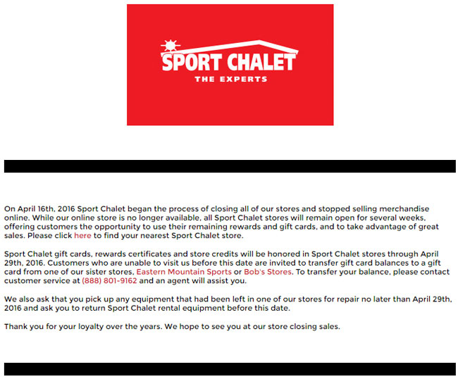 image relating to Sport Chalet Printable Coupon referred to as Sporting activities chalet coupon in just retailer / Shutterfly kid bulletins