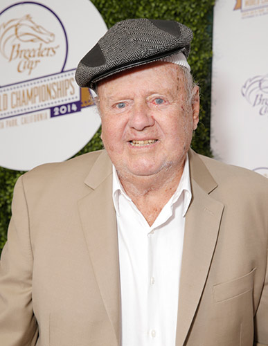 "<div class=""meta image-caption""><div class=""origin-logo origin-image ap""><span>AP</span></div><span class=""caption-text"">Dick Van Patten, star of 'Eight is Enough' and 'The Love Boat,' died in Santa Monica on Tuesday, June 23, 2015, due to complications from diabetes.</span></div>"