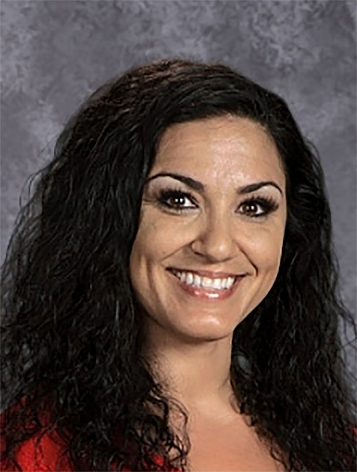 "<div class=""meta image-caption""><div class=""origin-logo origin-image none""><span>none</span></div><span class=""caption-text"">Jennifer Parks, a teacher with the Westside Union School District. (Provided)</span></div>"