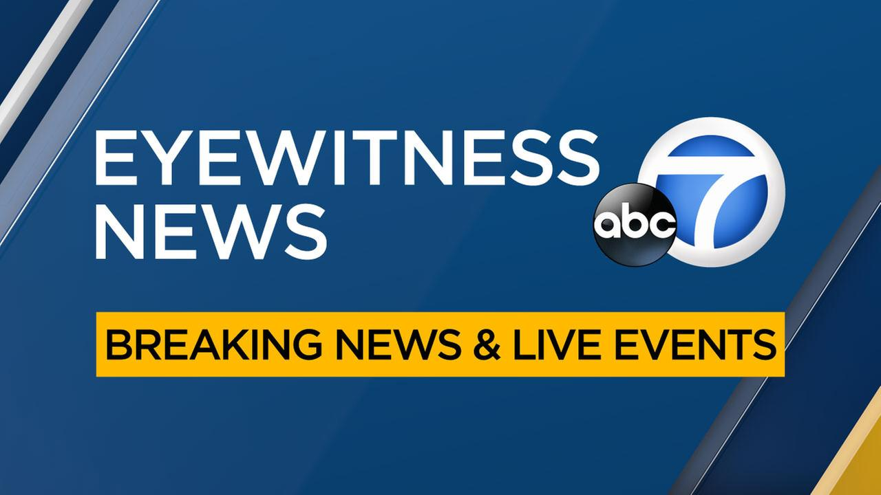 Watch live: Attorneys hold news conference regarding Barstow officer-involved shooting at Walmart