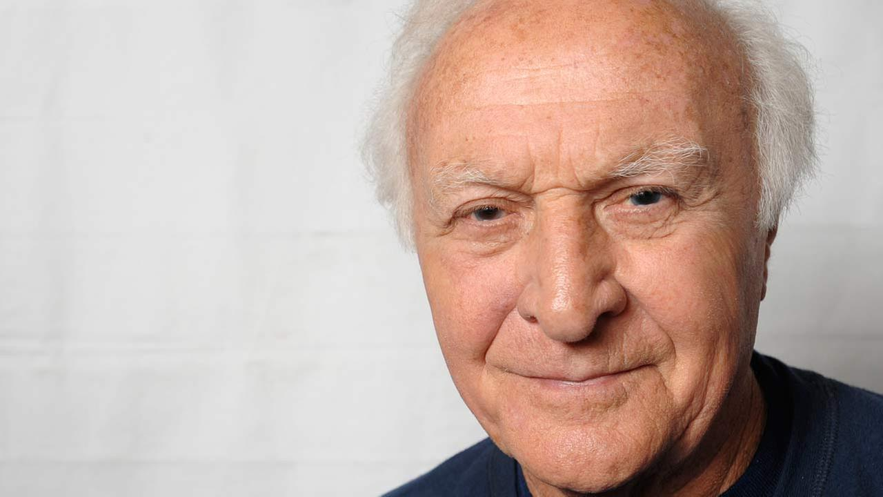 Robert Loggia, who played drug lords and mobsters and danced with Tom Hanks in Big, died at age 85 on Dec. 4, 2015, after battling Alzheimers.Peter Kramer, File