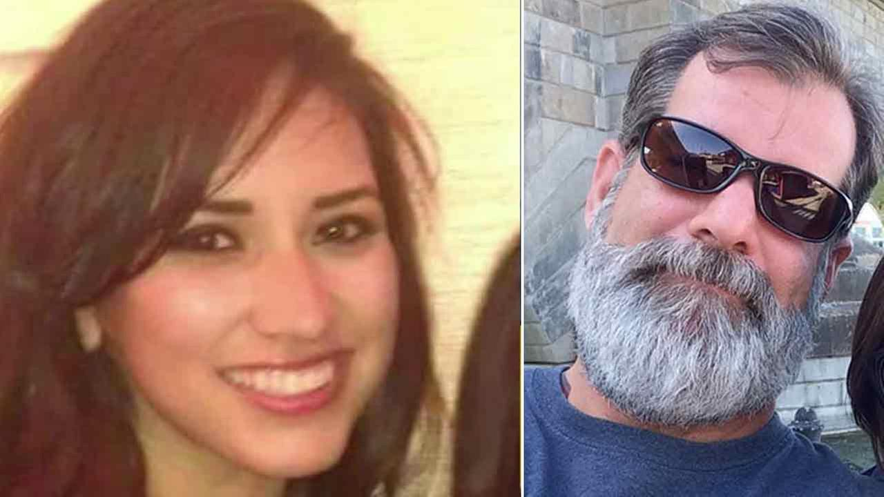 A survivor from Wednesdays San Bernardino mass shooting revealed in a written statement Friday that one of the 14 killed was a hero and coworker that saved her life.