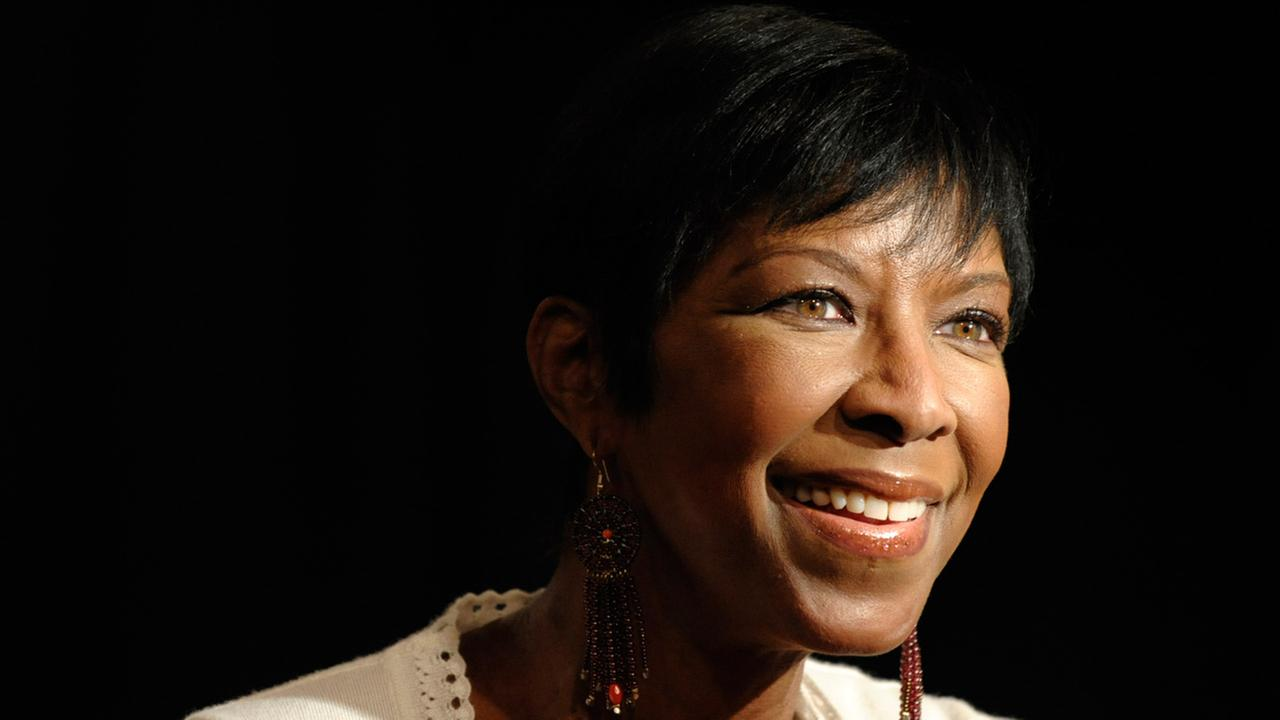 Grammy-winning singer Natalie Cole, who is also the daughter of Nat King Cole, died from complications of ongoing health issues on Dec. 31, 2015. She was 65.