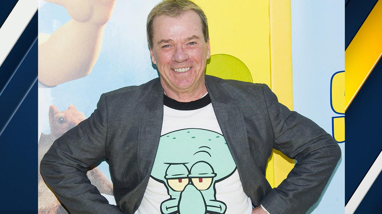 rodger bumpass facebookrodger bumpass squidward voice, rodger bumpass interview, rodger bumpass behind the voice actors, rodger bumpass facebook, rodger bumpass net worth, rodger bumpass and amy stiller, rodger bumpass arrested, rodger bumpass monsters inc, rodger bumpass imdb, rodger bumpass height, rodger bumpass dui, rodger bumpass twitter, rodger bumpass wife, rodger bumpass toy story 2, rodger bumpass voice actor, rodger bumpass age, rodger bumpass movies, rodger bumpass salary