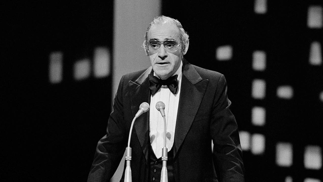 abe vigoda still aliveabe vigoda band, abe vigoda crush, abe vigoda skeleton, abe vigoda barney miller, abe vigoda height, abe vigoda conan o'brien, abe vigoda shows, abe vigoda, abe vigoda dead, abe vigoda godfather, abe vigoda alive, abe vigoda imdb, abe vigoda wiki, abe vigoda dead or alive, abe vigoda fish, abe vigoda conan, abe vigoda bio, abe vigoda 2015, abe vigoda funeral, abe vigoda still alive