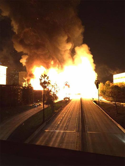 la fires - photo #24