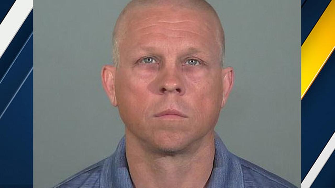 Former Torrance High School wrestling coach Thomas Joseph Snider has been accused of multiple counts of molestation.