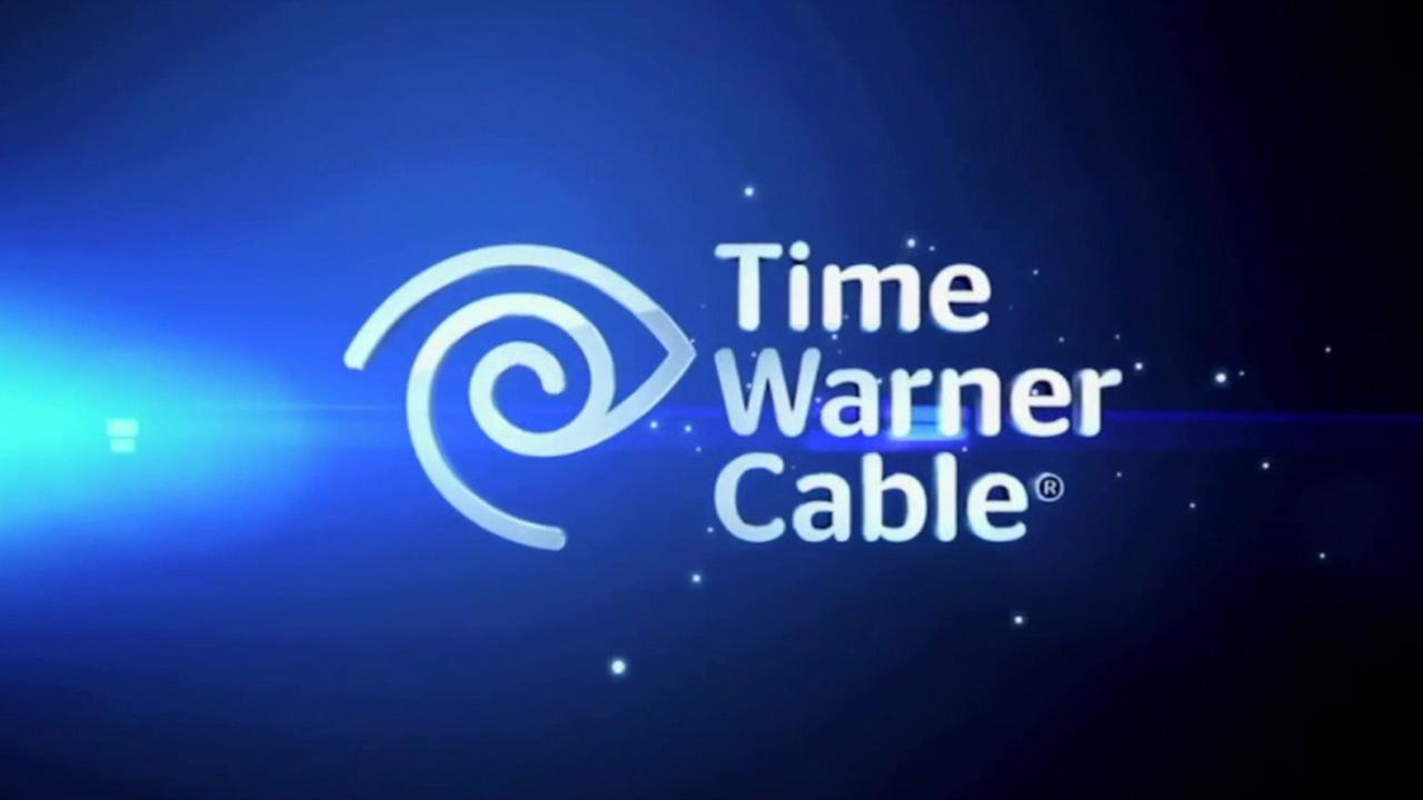U.S. appeals court upholds Sprint patent verdict against Time Warner Cable U.S. appeals court upholds Sprint patent verdict against Time Warner Cable UPDATE 1-U.S.