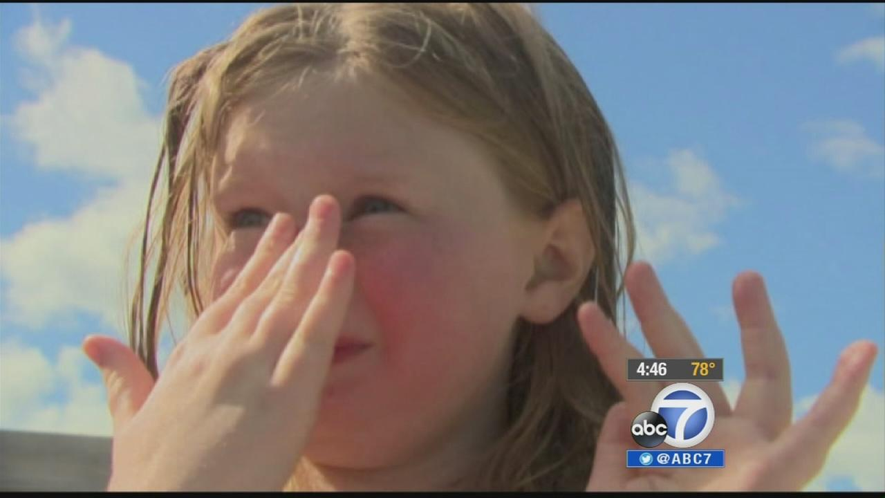 Do kids and adults need to use different types of sunscreen? Consumer Reports experts have the answer.