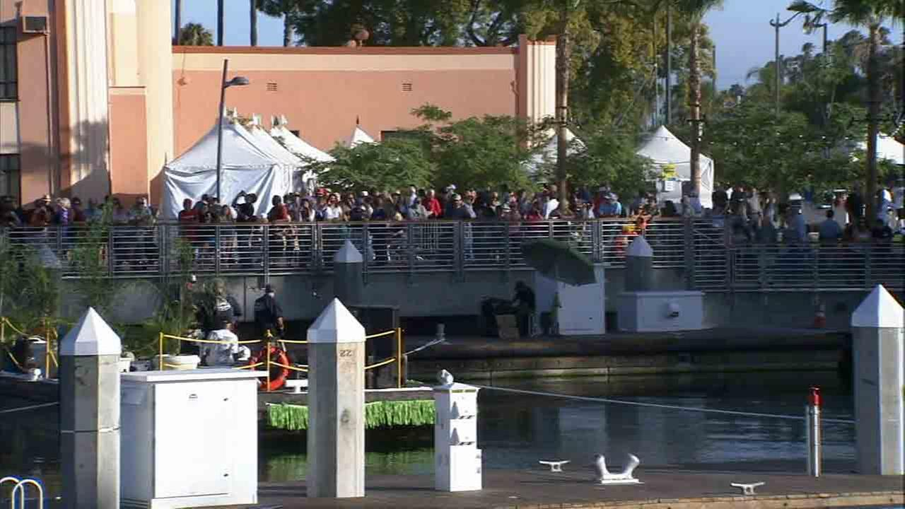 Best 28 san pedro downtown harbor and san pedro s 32 Best home security los angeles