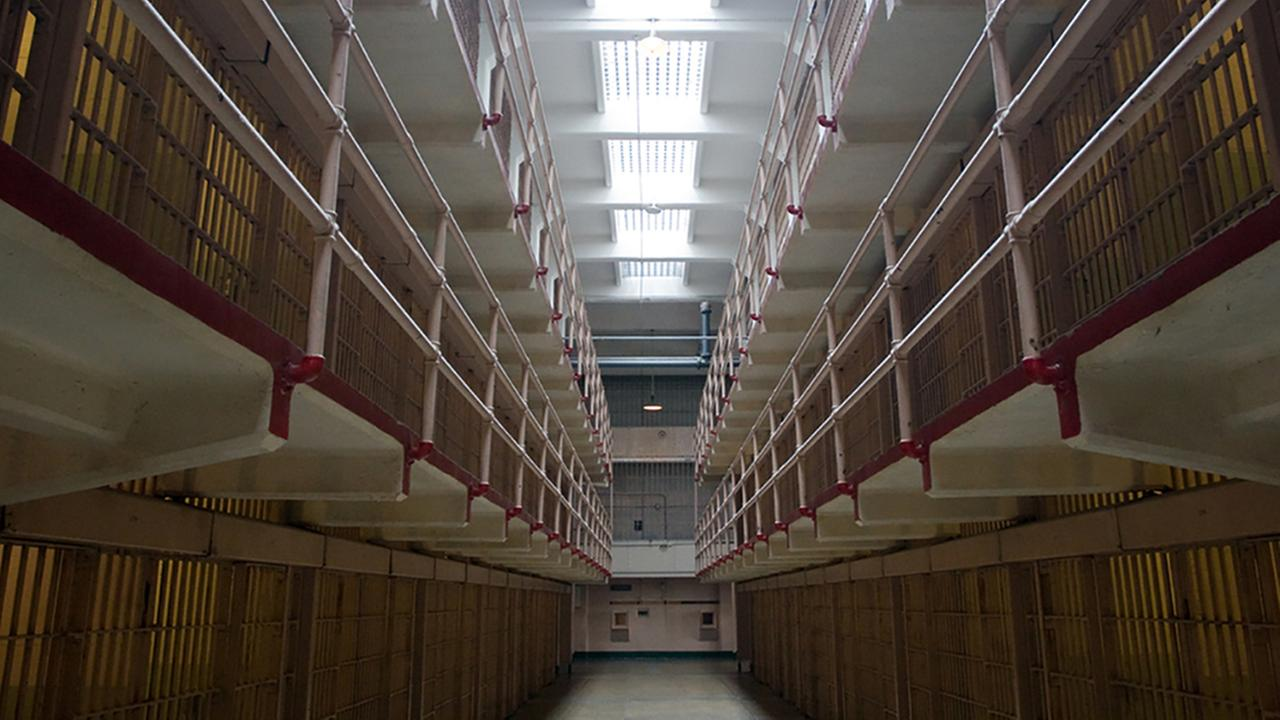 Los Angeles County supervisors have voted to ban the use of most solitary confinement in juvenile halls and camps.