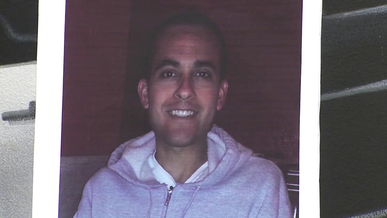 Los Angeles police are searching for 36-year-old Joey Kushner in connection to the beating death of his grandmother, 78-year-old Armida Custodio.