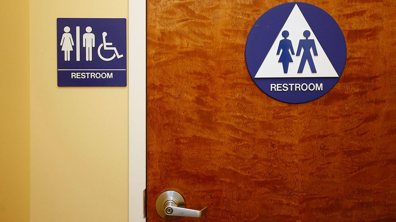 The California Assembly passed a gender-neutral bathroom bill that would make all single-stall public restrooms gender neutral.