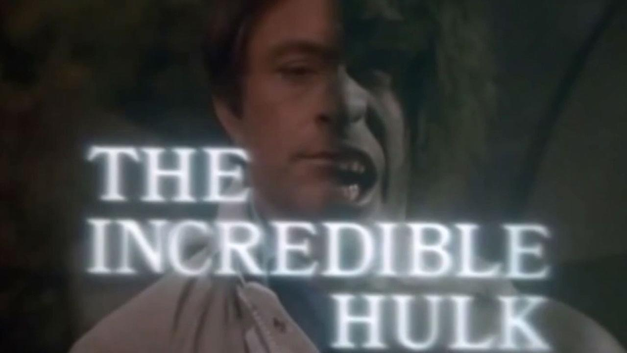 A fundraising effort is underway to get Bill Bixby, star of TVs The Incredible Hulk on the Hollywood Walk of Fame.